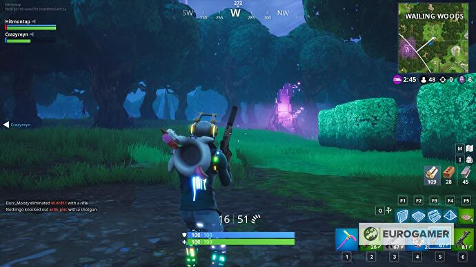fortnite_fortnitemares_cube_monster_locations_1
