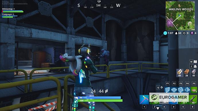 fortnite_fortnitemares_cube_monster_locations_2