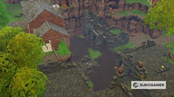 fortnite_gargoyle_locations_1