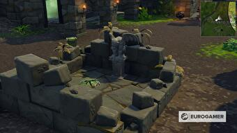 fortnite_gargoyle_locations_2