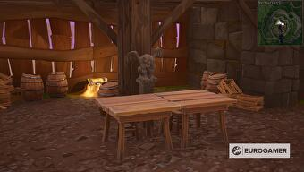 fortnite_gargoyle_locations_10