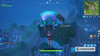 fortnite_gargoyle_locations_12