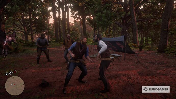 Red_Dead_Redemption_2_Health