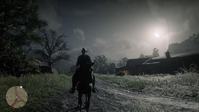 Red_Dead_Redemption_2___Test_14