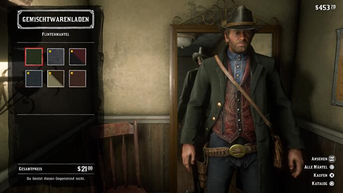 Red_Dead_Redemption_2___Test_6
