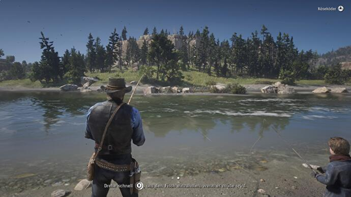 Red_Dead_Redemption_2___Test_8