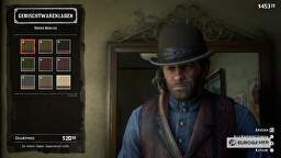 Red_Dead_Redemption_2_Hoher_Bowler