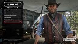 Red_Dead_Redemption_2_Legionsweste