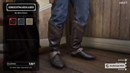 Red_Dead_Redemption_2_Old_West_Stiefel