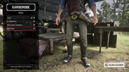 Red_Dead_Redemption_2_Ranchhose