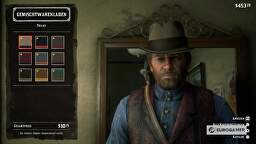 Red_Dead_Redemption_2_Trilby