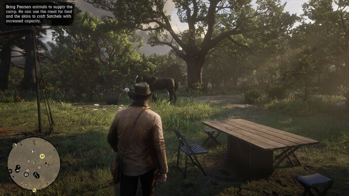 Red Dead Redemption 2 looks and plays best on Xbox One X