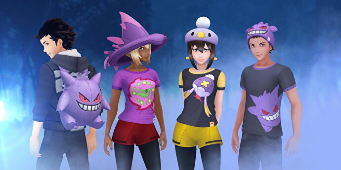 Pokemon_go_halloween_cosmetics