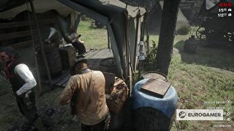 red_dead_redemption_2_camp_2