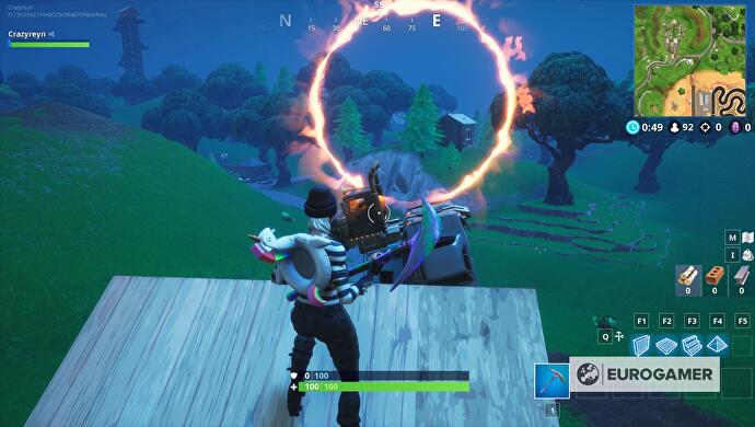 fortnite_flaming_hoop_locations_s6_5