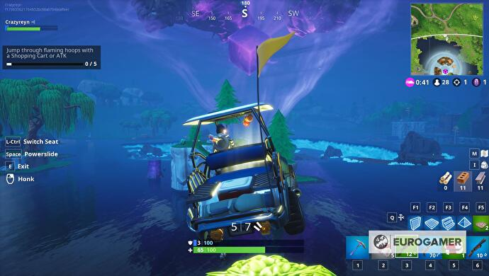 fortnite_flaming_hoop_locations_s6_8