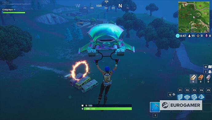 fortnite_flaming_hoop_locations_s6_9