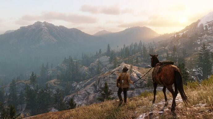 red_dead_redemption_2