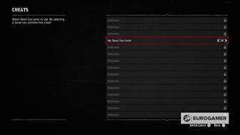 red_dead_redemption_2_cheats_6