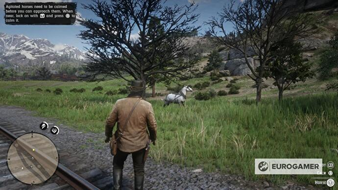 red_dead_redemption_2_horse_bonding_2