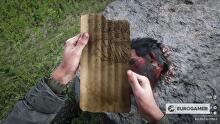 red_dead_redemption_2_killer_clue_7