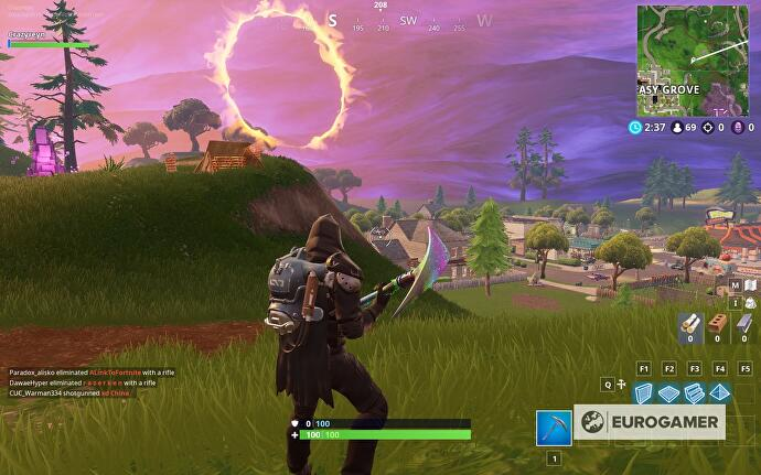 fortnite_flaming_hoops_3