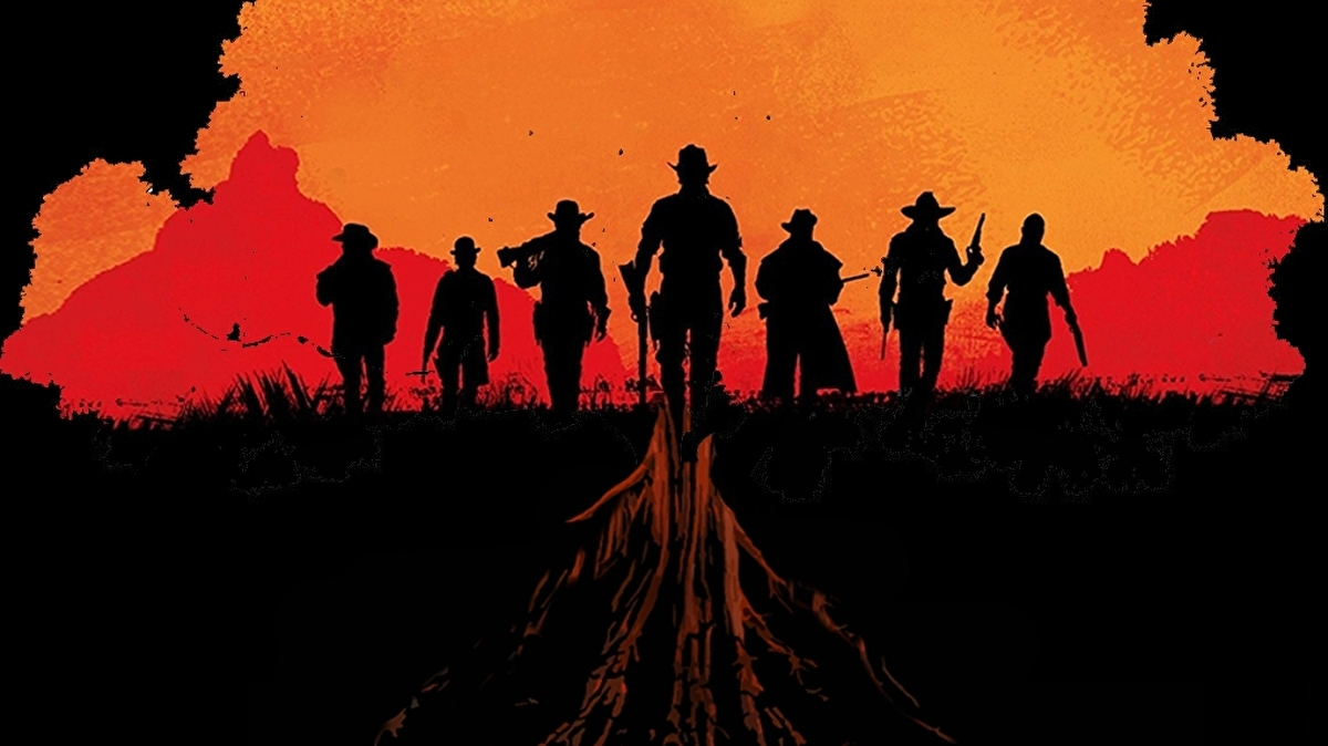 The human cost of Red Dead Redemption 2 • Eurogamer net