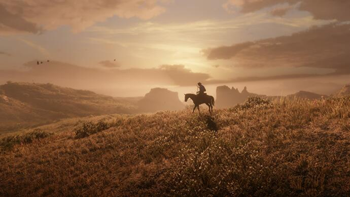 RDR2_Review_18_2060x1159