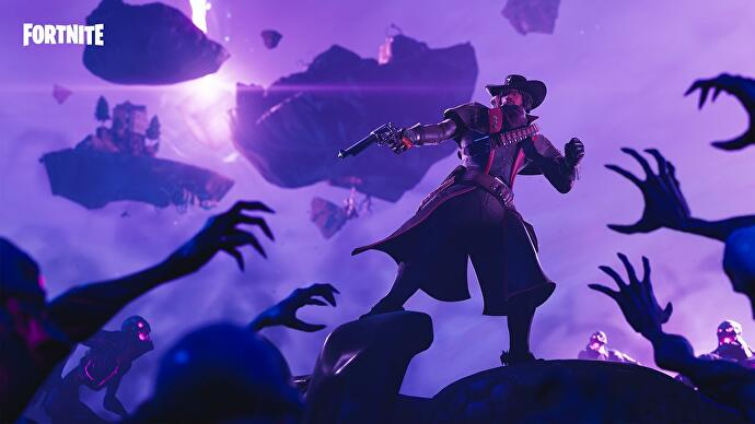 Fortnitemares end date, objectives list, and how to destroy