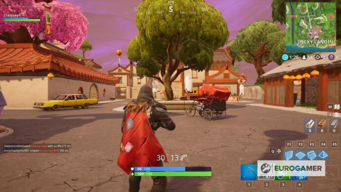 fortnite_ghost_decorations_13