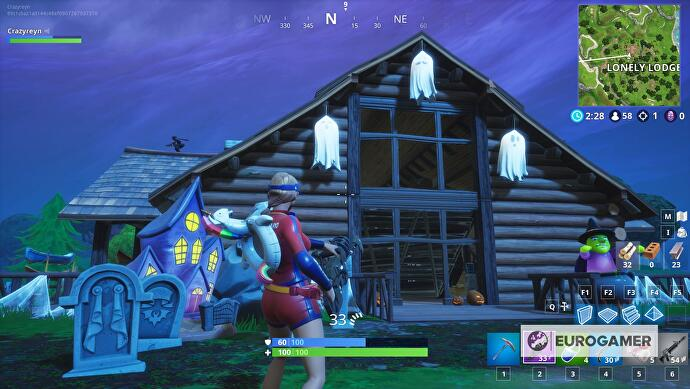 fortnite_ghost_decorations_1
