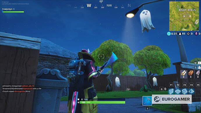 fortnite_ghost_decorations_10