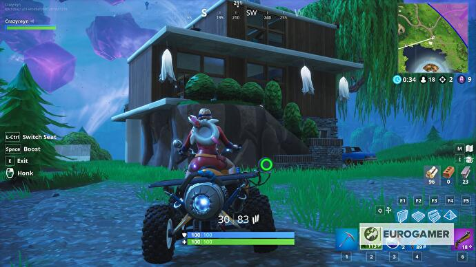 fortnite_ghost_decorations_2