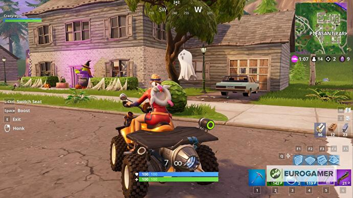 fortnite_ghost_decorations_3
