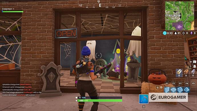 fortnite_ghost_decorations_7