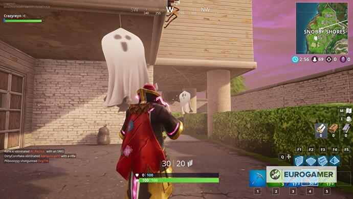 fortnite_ghost_decorations_xx