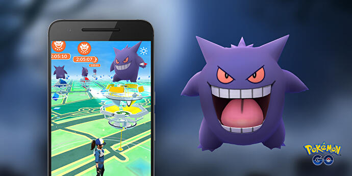 pokemon_go_gengar_day