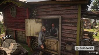 red_dead_redemption_2_fence_lock_breaker_2