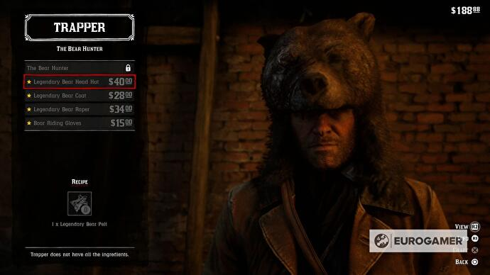 Red_Dead_Redemption_2_Trapper_9