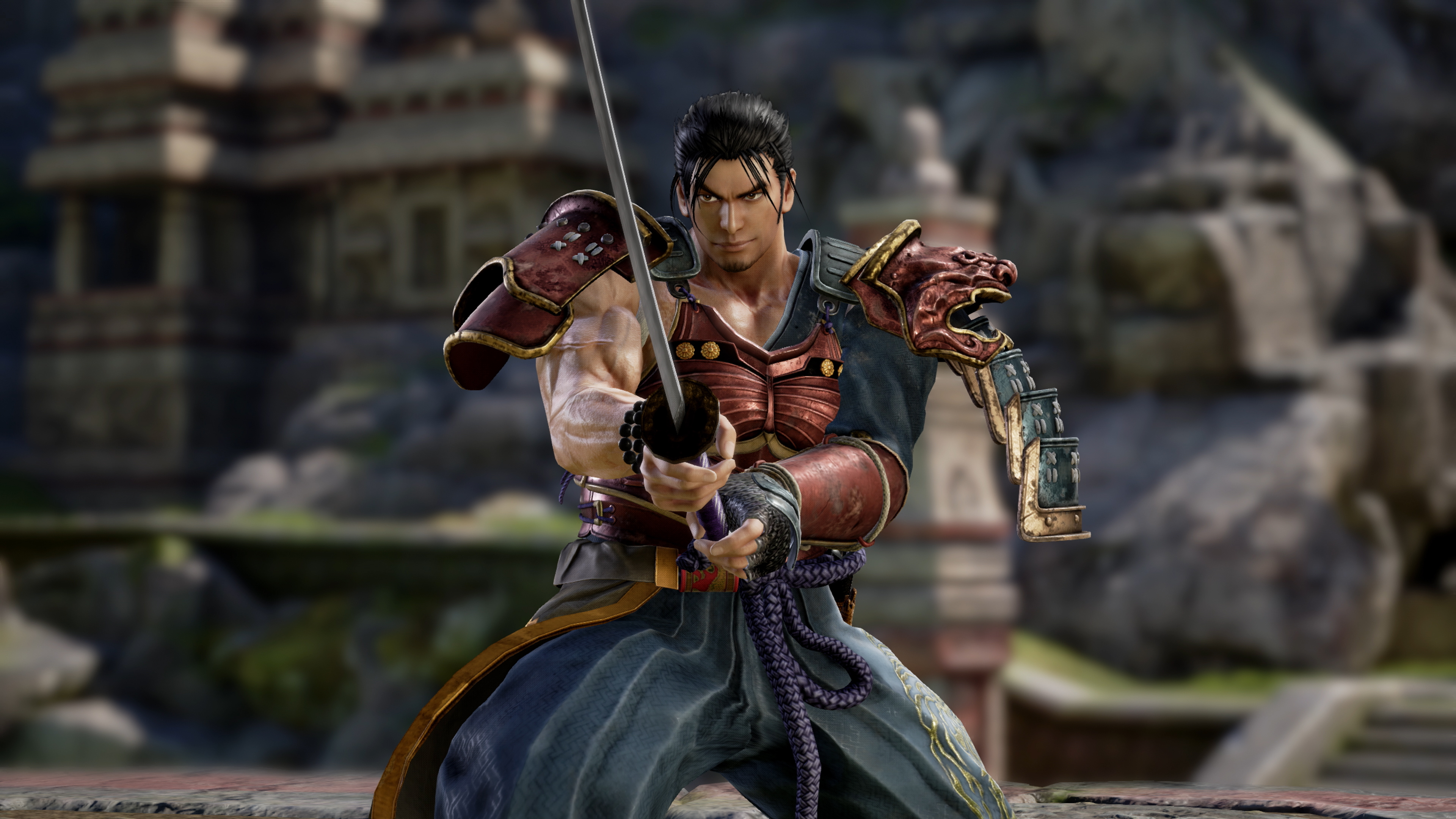 Soulcalibur 6 Analysis Every Version Tested Mouse Iron Man Game Wireless Xbox One X Playstation