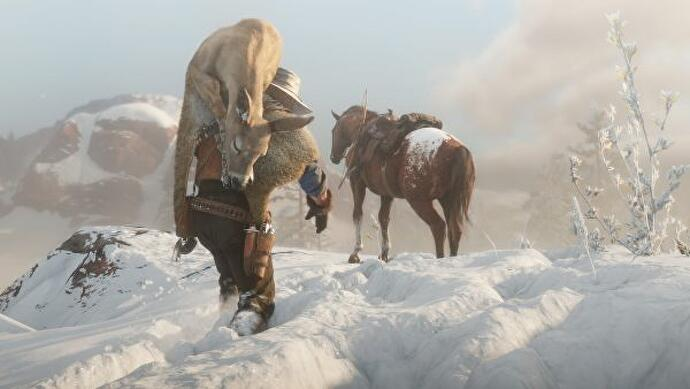 Red_Dead_Redemption_2_new_screens_8_600x338