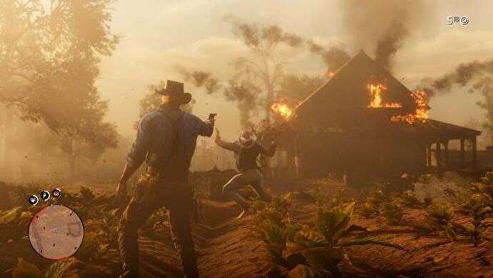 red_dead_redemption_2_dead_eye_600x338