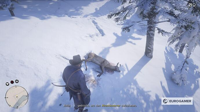 Red_Dead_Redemption_2_Perfect_Pelt