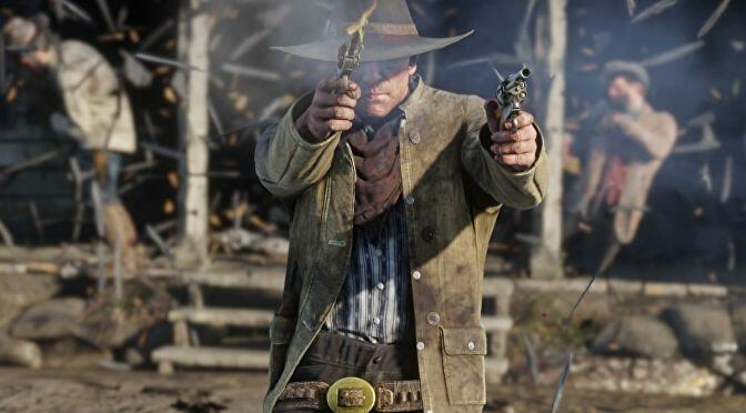 Red_Dead_Redemption_2_feature_2_672x372