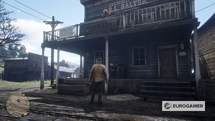 red_dead_redemption_2_best_weapons
