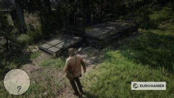 red_dead_redemption_2_killer_clue_location_1