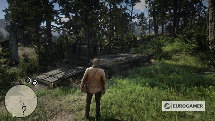 red_dead_redemption_2_killer_clue_location_18