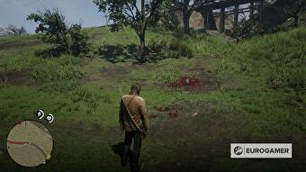 red_dead_redemption_2_killer_clue_location_3