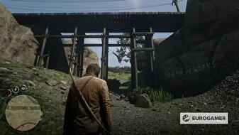 red_dead_redemption_2_killer_clue_location_4