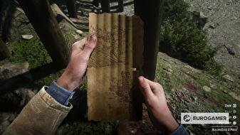 red_dead_redemption_2_killer_clue_location_6